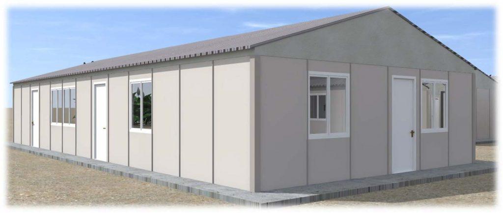 3D-construction-prefabrique