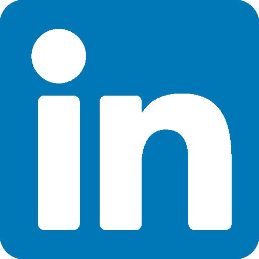 Linkedink